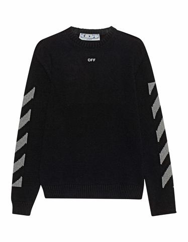 off-white-h-pulli-arrow-high-rise_1_black
