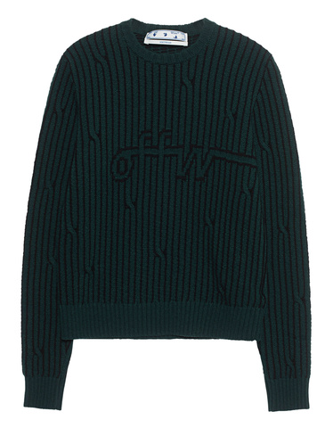 off-white-h-pulli-cabled-off_1_green