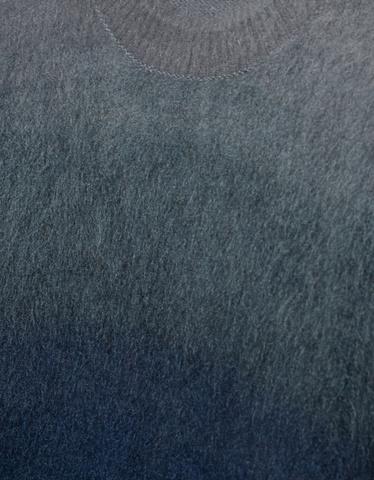 off-white-h-strickpulli-diag-brushed_1_blue