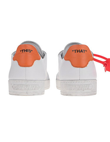 off-white-h-sneaker-2-0-mit-orange_1_orangewhite