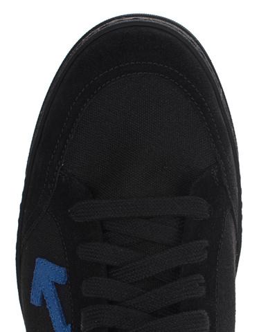 off-white-h-sneaker-2-0-mit-blau_1_black