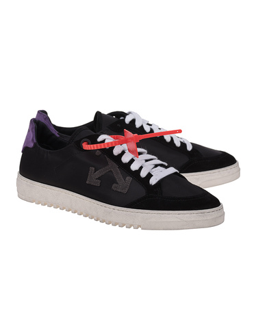 off-white-h-sneaker-2-0-w-violet_1_black