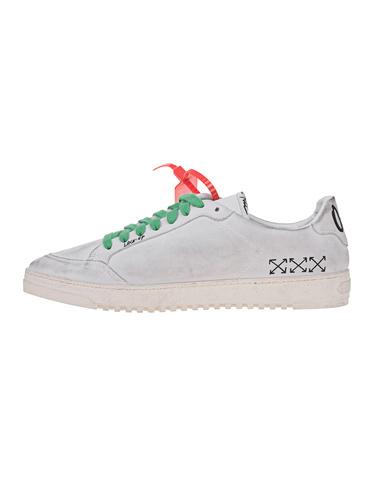 off-white-h-sneaker-2-0-script_1_offwhite