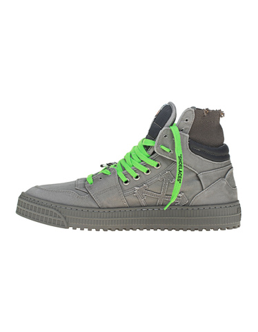 off-white-h-sneaker-canvas-off-court_1_grey