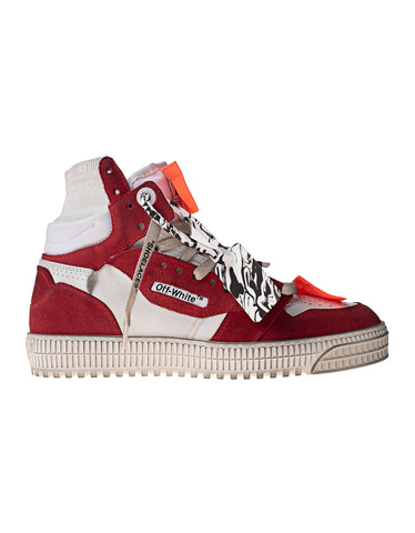 off-white-h-sneaker-off-court_1_redwhite
