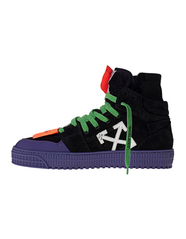 off-white-h-sneaker-off-court_1_blackpurple