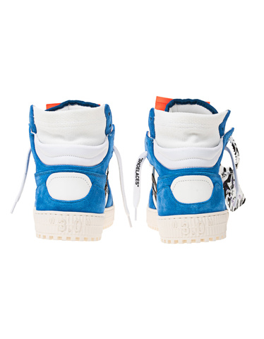 off-white-h-sneaker-3-0-off-court-supreme-suede_1_blue