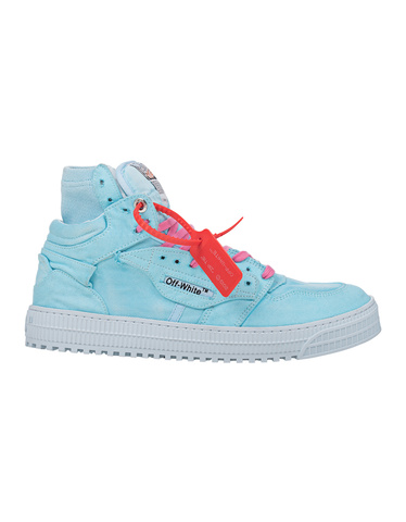 off-white-h-sneaker-canvas-off-court_1_lightblue