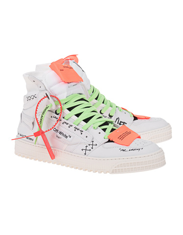 off-white-h-sneaker-off-court_1_offwhite