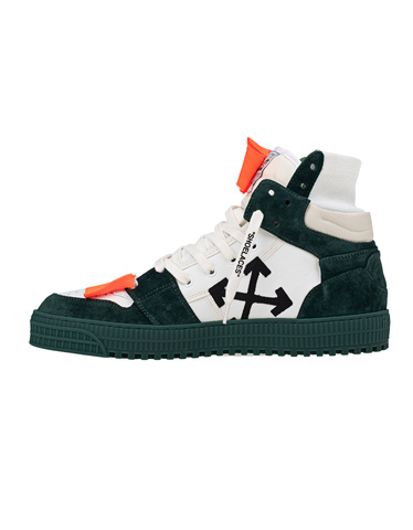 off-white-h-sneaker-3-0-off-court-vintage-w-green_1_white