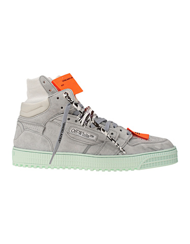 off-white-h-sneaker-3-0-off-court-cow-suede_1_lightblue
