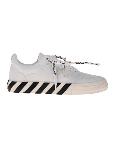 off-white-h-sneaker-low-vulcanized_1_white