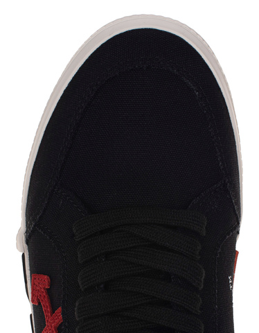 off-white-h-sneaker-low-vulcanized_1_black