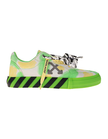 off-white-h-sneaker-tie-dye-vulcanized_1_Green