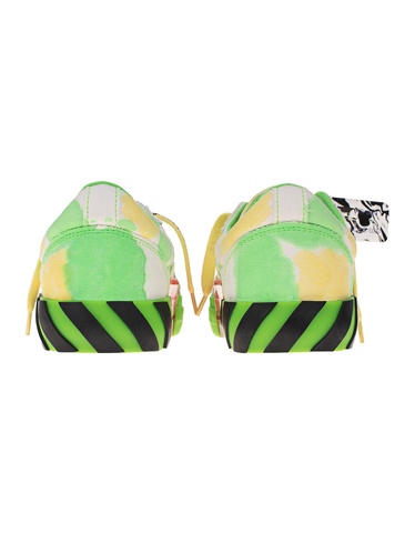 off-white-h-sneaker-tie-dye-vulcanized_1_Green