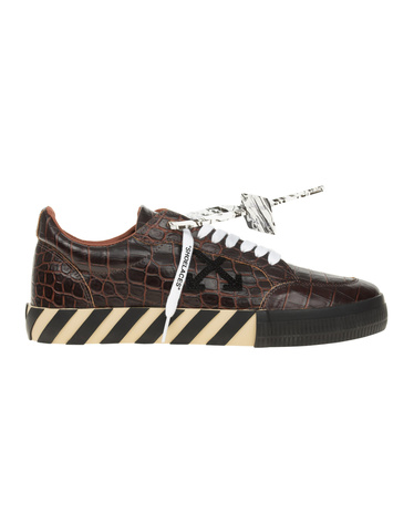 off-white-h-sneaker-croco-pattern-low-vulc_1_black