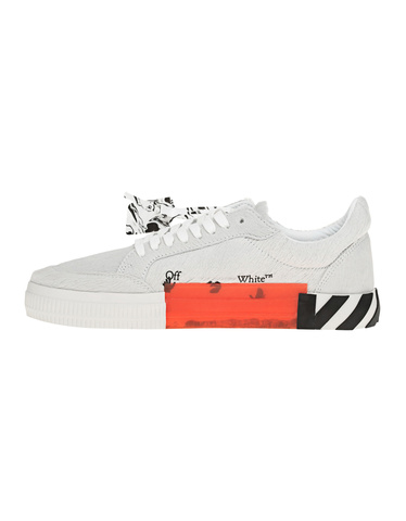 off-white-h-sneaker-leather-low-vulcanized-pony_1_white
