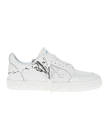 off-white-h-sneaker-leather-low-vulcanized_1_white