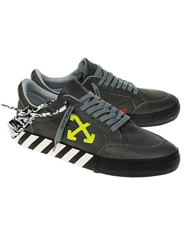 off-white-h-sneaker-low-vulc-sustainable-leather_1_grey