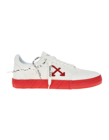 off-white-h-sneaker-suede-low-vulc_1_whiteq