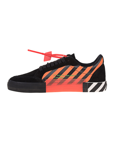off-white-h-sneaker-diag-low-orange-blue_1_black