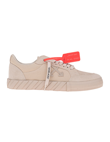 off-white-h-sneaker-diag-low_1_beige