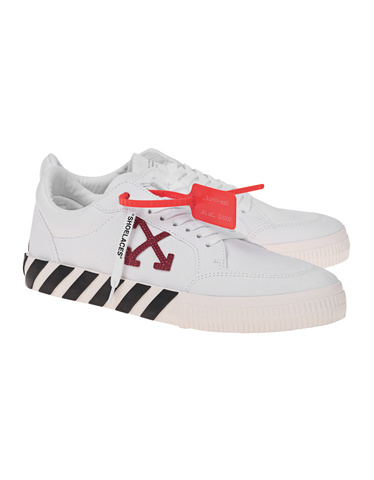 off-white-h-sneaker-low-w-violett_1_offwhite
