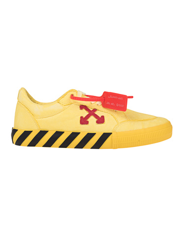 off-white-h-sneaker-low-w-red_1