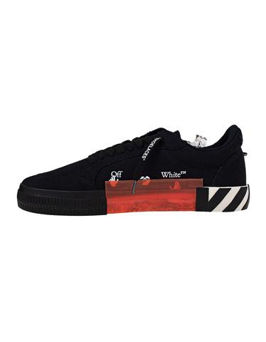 off-white-h-sneaker-low-vulcanized-canvas-w-white_1_nblack