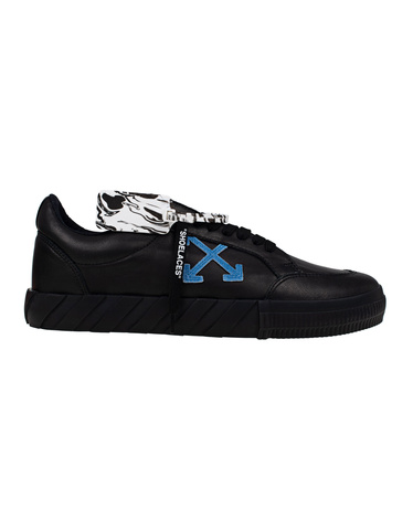 off-white-h-sneaker-low-vulcanized-nappa-leather-w-blue_1_black