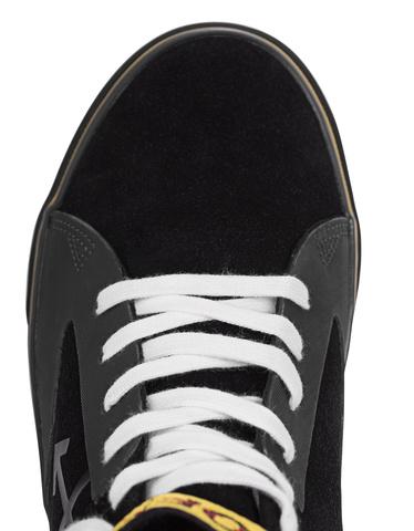 off-white-h-sneaker-vulc-mid-skate_1_blackq