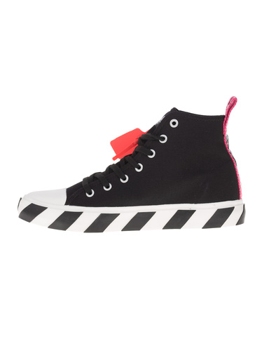 off-white-h-sneaker-mid-top_1