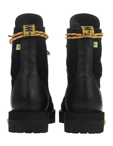 off-white-h-boot-hiking_1_black