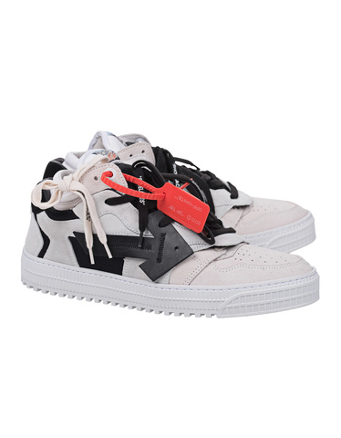 off-white-h-sneaker-off-court-low_1_beige