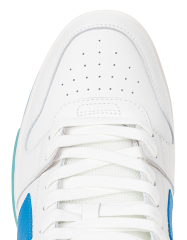 off-white-h-sneaker-out-of-office_1_white