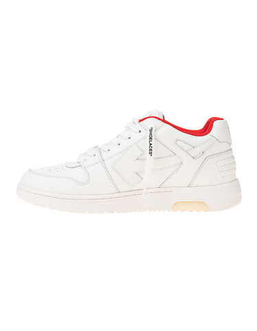 off-white-h-sneaker-out-of-office-specials_1_white