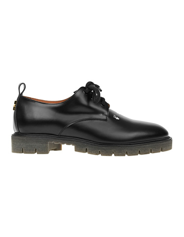 off-white-h-schuh-derby-cross_1_black