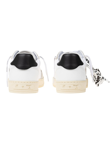off-white-h-sneakers-5-0_1_white