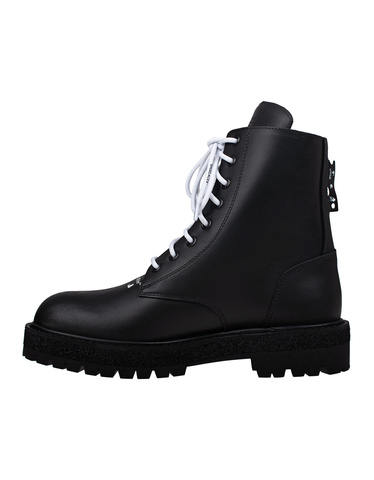off-white-h-boot-lace-up-calf-leather_1_black