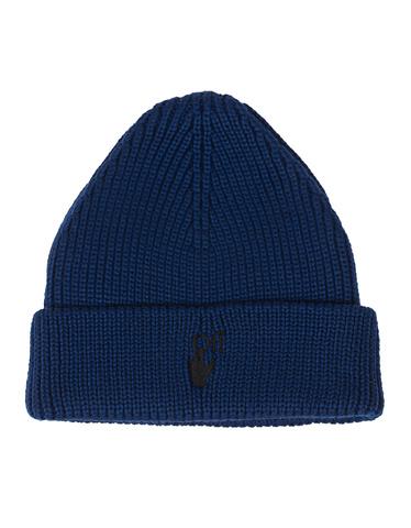 off-white-h-m-tze-hand-off-wool_1_blue