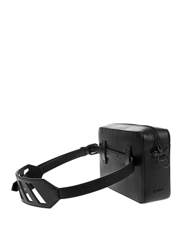 off-white-h-tasche-camera_1_black