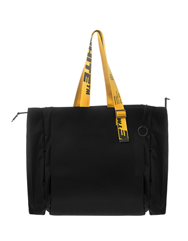 off-white-h-tasche-origami-tote_1_black