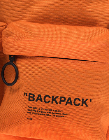 off-white-h-rucksack-quote_1_orange