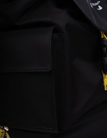off-white-h-rucksack-ow-logo-nylon_1_black