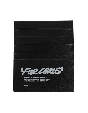 off-white-h-cardholder-quote_black