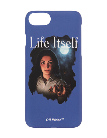 off-white-h-handyh-lle-iphone-8-life-itself_1_blue