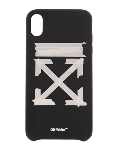 off-white-h-handyh-lle-xs-max-tape-arrows_nacls