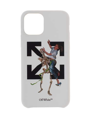 off-white-h-handyh-lle-pascal-iphone-11-pro_1_white