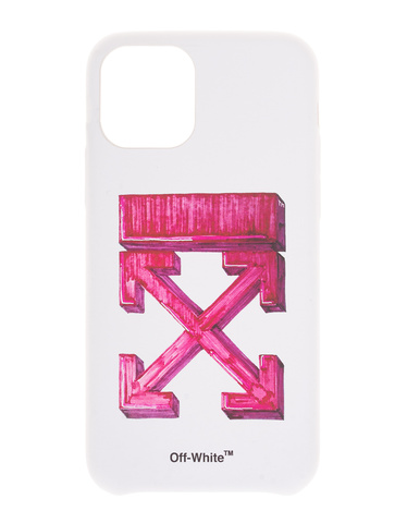 off-white-h-handyh-lle-iphone-11-pro-max_1_white