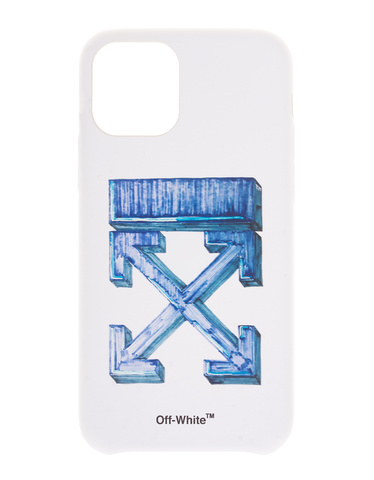 off-white-h-handyh-lle-iphone-11-pro-max_1_blue
